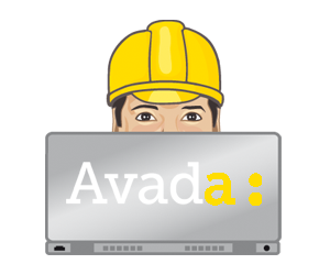 Avada review