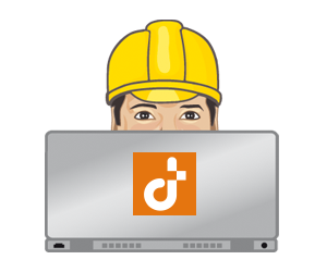 DragDropr review – drag and drop page builder for all CMS platforms