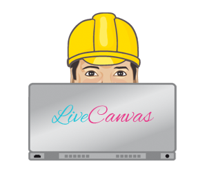 LiveCanvas review : BootStrap WordPress page builder