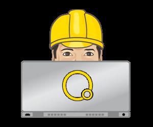 Oxygen builder review (Oxygen 3.0 update)