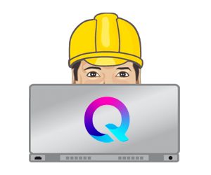 Qubely review - Advanced Gutenberg Blocks