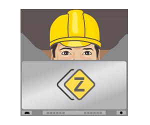Zita WordPress theme review (free and pro)